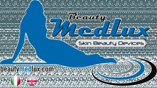 BeautyMedlux Italia – Apparecchiature Estetica Avanzata